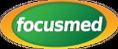 Focusmed Beyer KG Logo