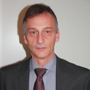 Johann Rupsch MBA